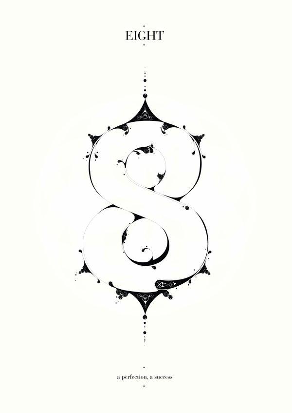 design-em-inspiracao-tipografica-298