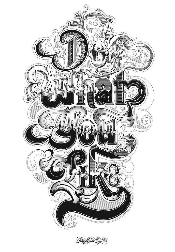 design-em-inspiracao-tipografica-299