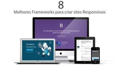 kos melhores frameworks para você criar seu site responsivo facilmente (4)