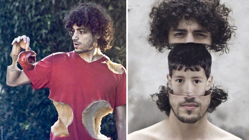 Fotografias criativas e super inspiradoras de Martin De Pasquale (7)