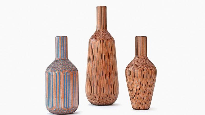 Vasos Incríveis feitos com lápis de cor (13)