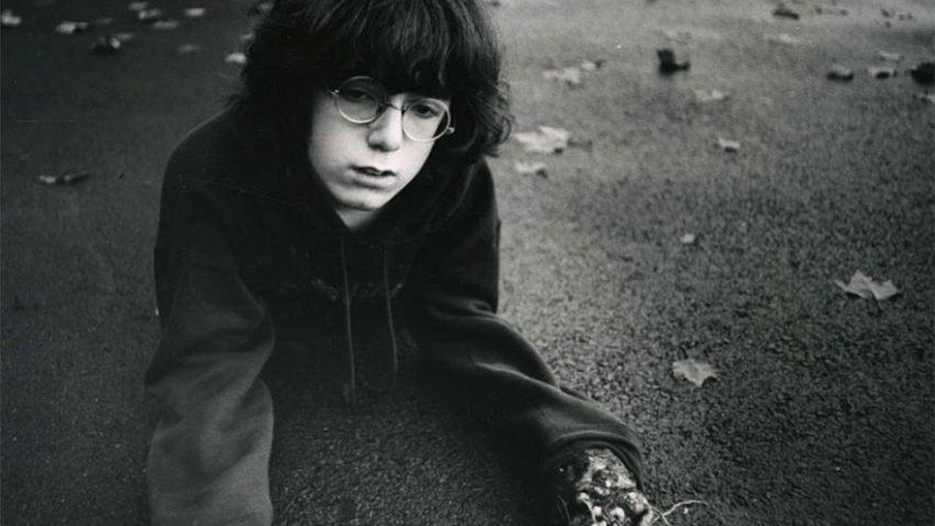 Fotografias de pesadelos feitas por Arthur Tress (15)