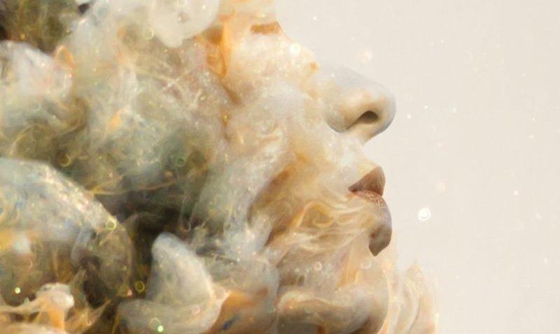 Imagens criativas e surreais criadas por Chris Slabber (8)