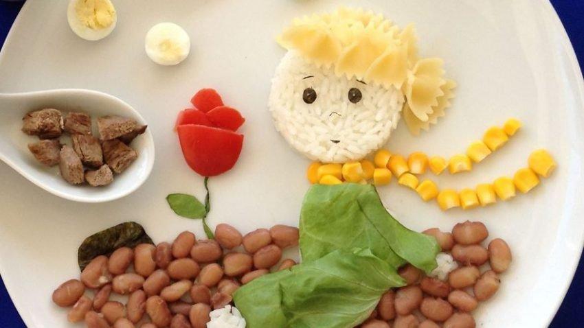 Pratos criativos e divertidos feitos por Nívea Salgado (1)