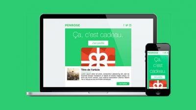 Temas de E-mail marketing grátis para download (2)