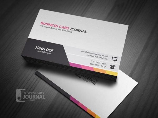 23 melhores mockups e templates para cartes de visitas grtis 10 mockups de cartes de visita para voc baixar 2 reheart Images