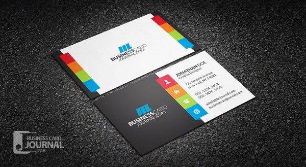 23 melhores mockups e templates para cartes de visitas grtis 10 mockups de cartes de visita para voc baixar 1 reheart Gallery