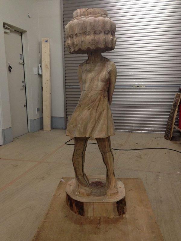 Esculturas criativas (8)