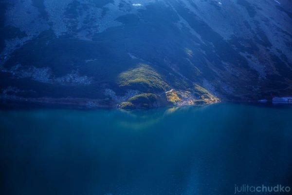 Fotografias de lindas montanhas pelo planeta (23)