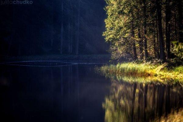 Fotografias de lindas montanhas pelo planeta (10)