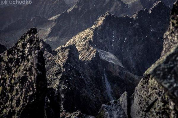 Fotografias de lindas montanhas pelo planeta (24)