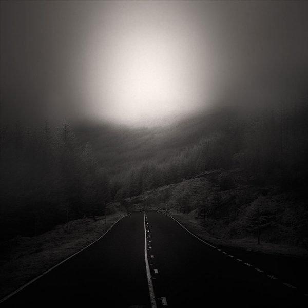 Fotografias incríveis de estradas pela planeta (9)