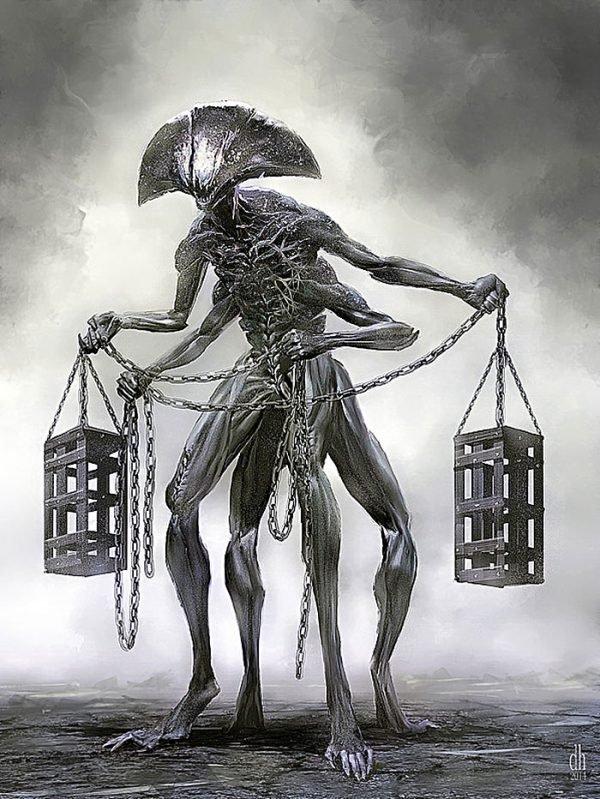 reciracoes do zodiaco (4)