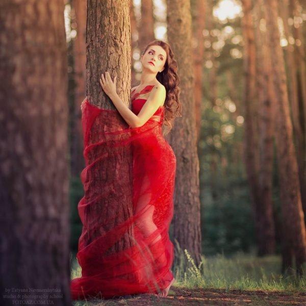 Fotografias inspiradoras e criativas (1)
