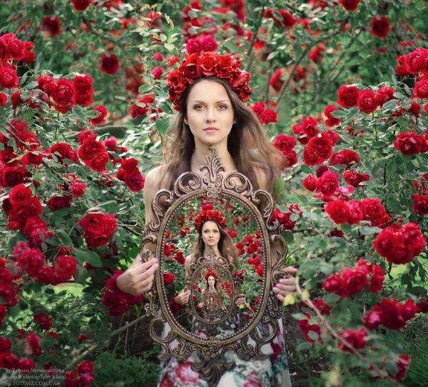 Fotografias inspiradoras e criativas (10)