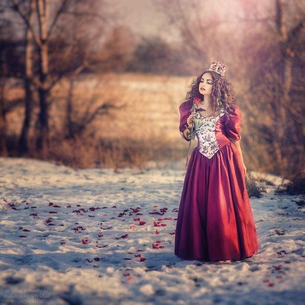 Fotografias inspiradoras e criativas (8)