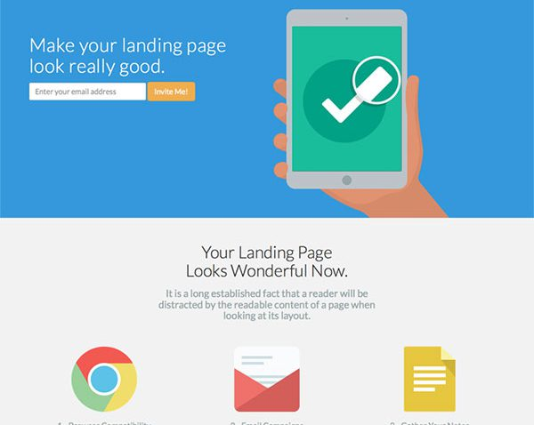 páginas responsivas de chegada grátis download e utilização (1)
