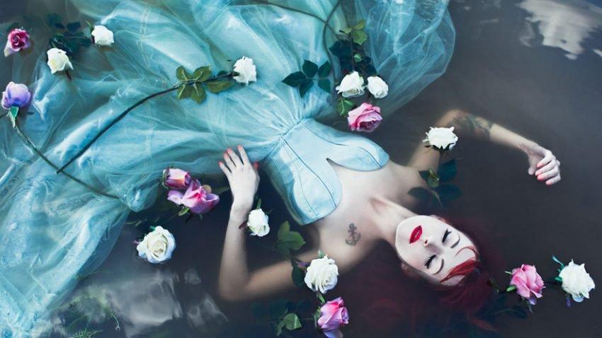 Fotografias criativas e surreais (6)