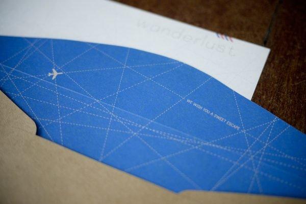 Folders e brochuras super criativas para você (7)