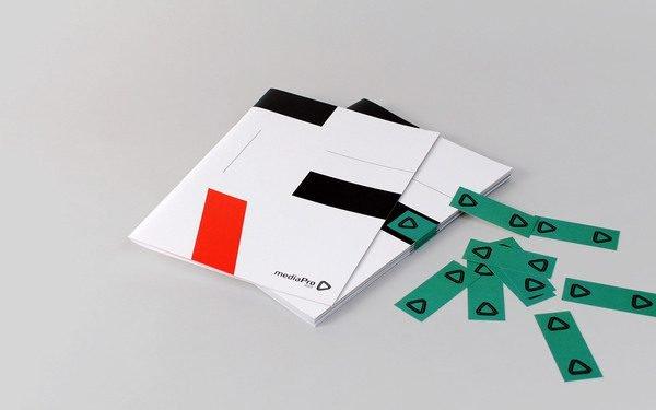 Folders e brochuras super criativas para você (19)