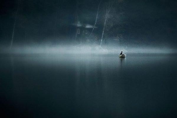 Fotografias de paisagens noturnas (9)