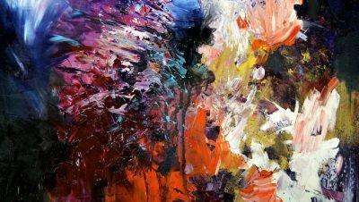 Pinturas à óleo criativas e inspiradoras (3)
