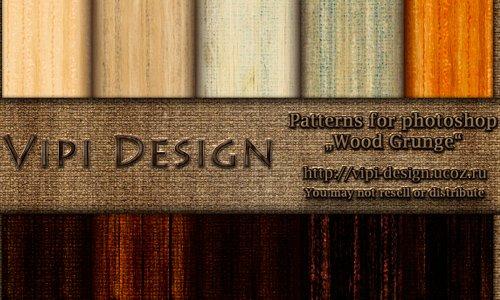 textura madeira (13)