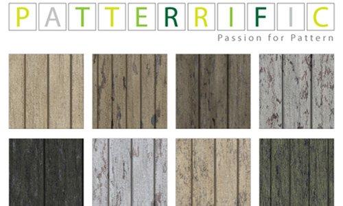 textura madeira (7)