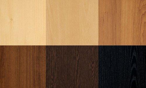 textura madeira (8)