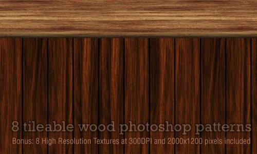 textura madeira (9)