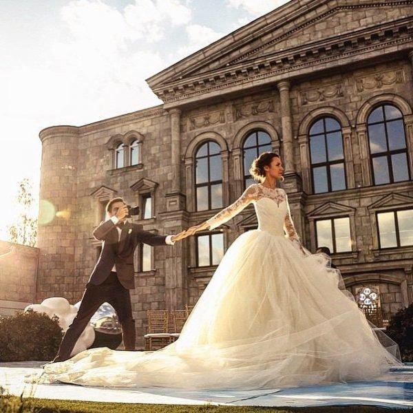 Casamento de Murad Osmann (8)
