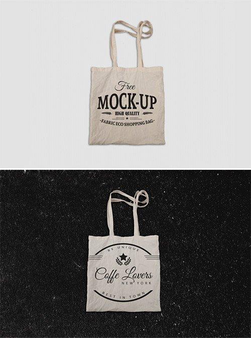 Mockups em vintage para você usar (5)