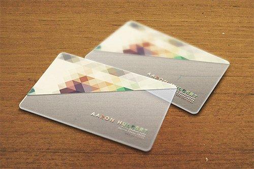 Cartões de visita com efeito poly (21)