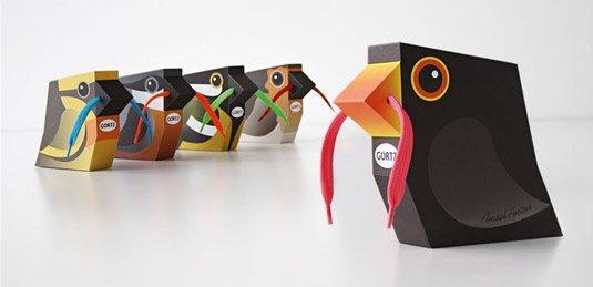 Embalagens criativas e com design diferente (15)