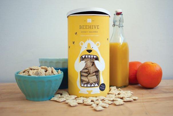 Embalagens criativas e com design diferente (10)