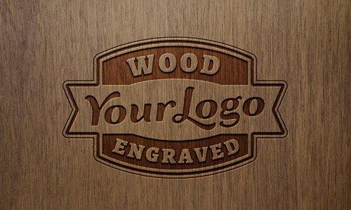 Mockups para logotipos (1)