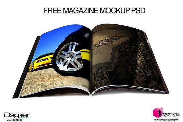 Mockups grátis para impressos (4)