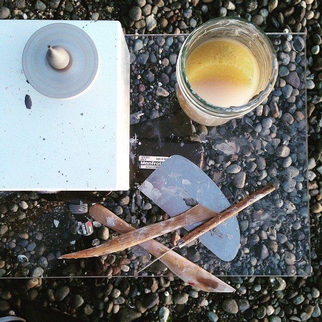 peças pequeninas e criativas (5)