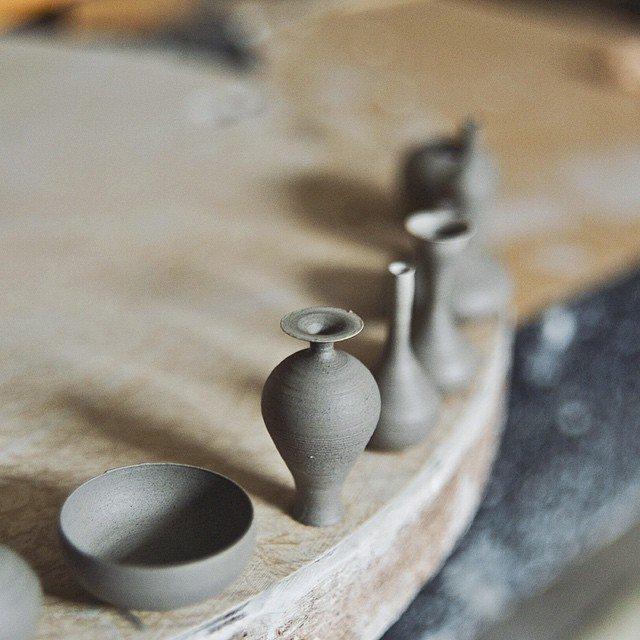 peças pequeninas e criativas (10)