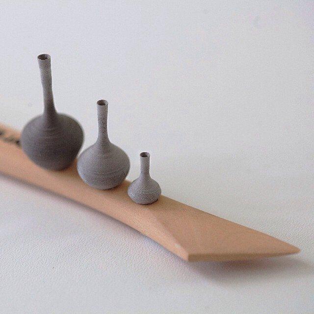 peças pequeninas e criativas (7)