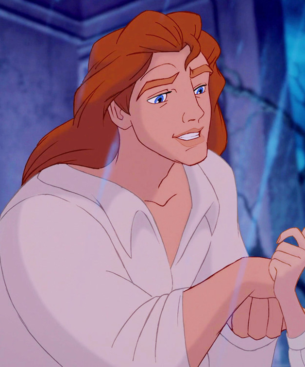 personagens-disney-principes (13)