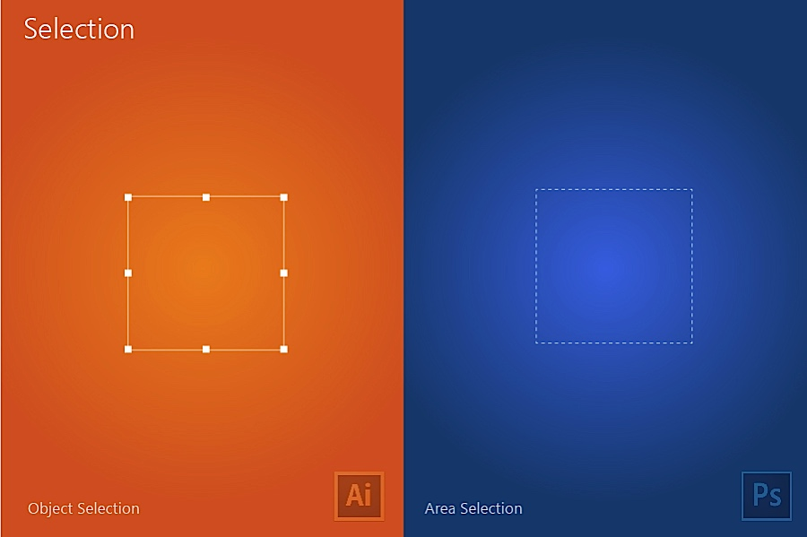 photoshop e illustrator (10)