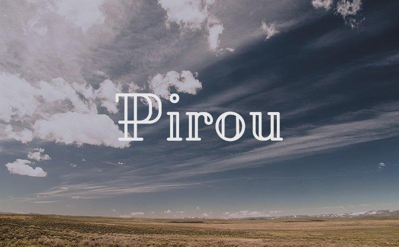 Tipografias diferentes e criativas para download (11)