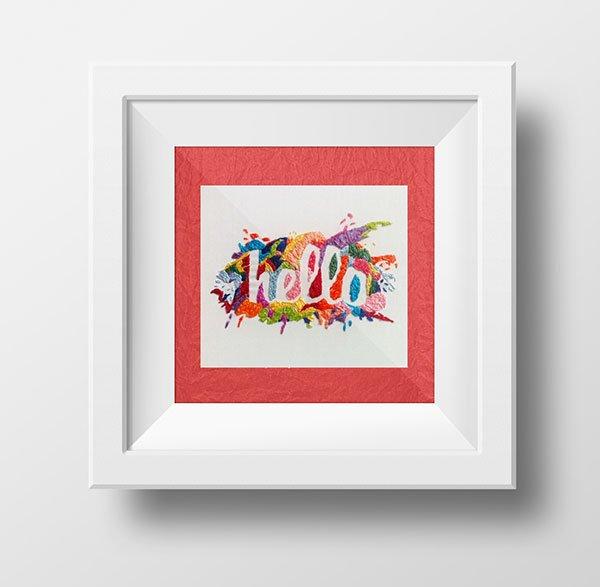 Tipografias para projetos alegres e divertidos (3)