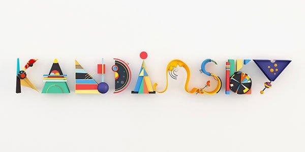 Tipografias para projetos alegres e divertidos (22)
