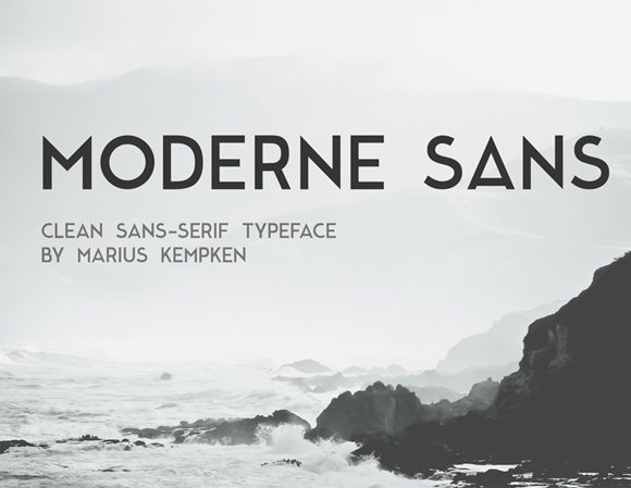 Tipografias em caixa alta (11)