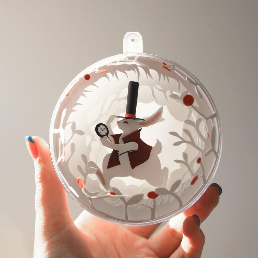 Artesanato natal criativo (7)