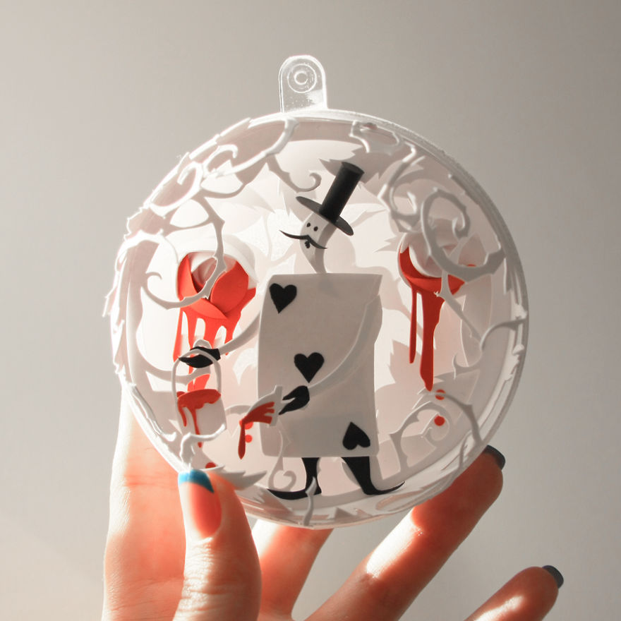 Artesanato natal criativo (3)