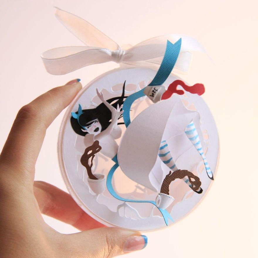 Artesanato natal criativo (2)