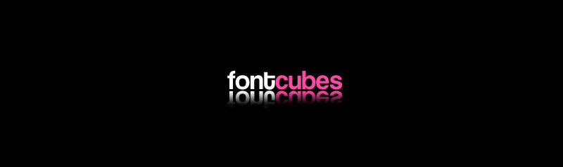 fons-cubes